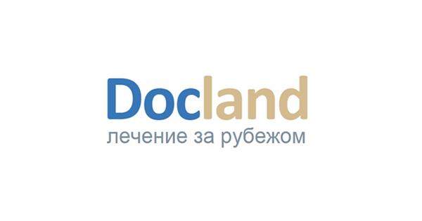 Лучевая терапия в России, цены клиник, отзывы