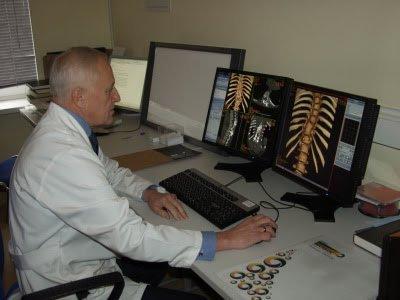 Цито консультация коленный сустав лекарственное растение, чье масло облегчит боль при отечности суставов
