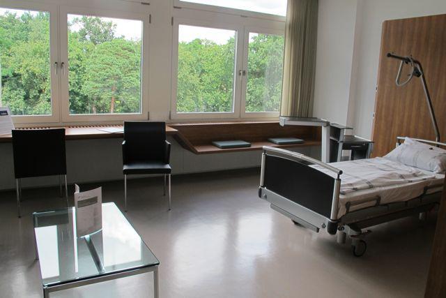 Больница калинина запись на консультацию