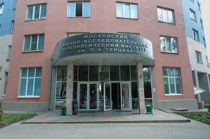 Дарью Старикову из Апатитов перевели на лечение в Москву