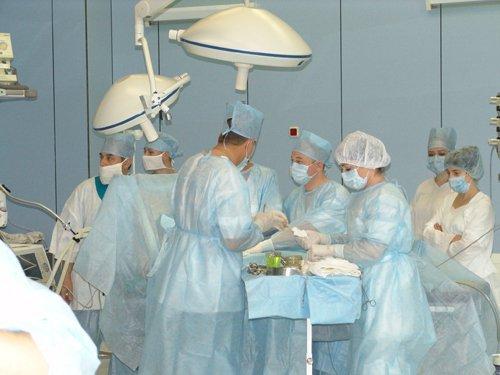 Коленного сустава бурденко цены на операции вывих межфалангового сустава кисти