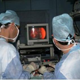 Изображение - Институт бурденко гиперплазия суставов 5b2c083c1d28c0af1f5e2d48582fd32e