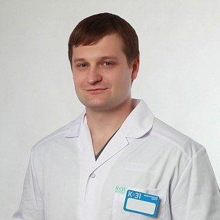 Артроскопия коленного сустава в городе николаеве препараты для лечения болезней суставов