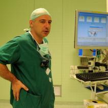 доктор диана мацеевски отзывы
